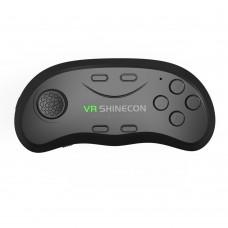 Безжичен контр. Shinecon