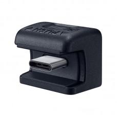 Samsung Gear VR USB-C конектор