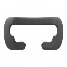 Тясна маска за лице HTC Vive