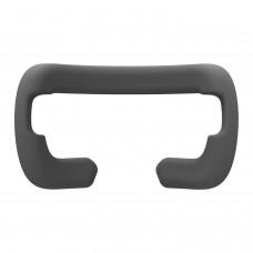 Широка маска за лице HTC Vive