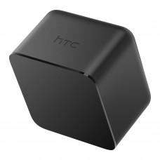 Базова станция HTC Vive