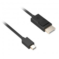 DP към mDP кабел HTC Vive