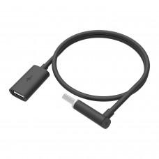 USB кабел за периферия HTC Vive