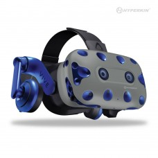Протектор за HTC Vive Pro Hyperkin