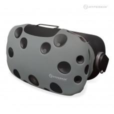 Протектор за HTC Vive Hyperkin