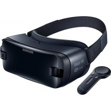 Samsung Gear VR SM-R325 (2017)