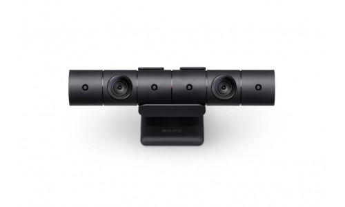 PlayStation 4 Камера V2