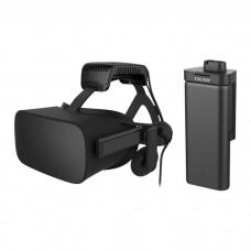 TPCAST за Oculus