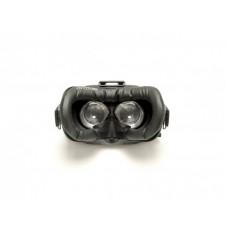 Кожена маска от пяна 14mm за HTC Vive VR Cover