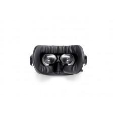 Кожена маска от пяна 6mm за HTC Vive VR Cover