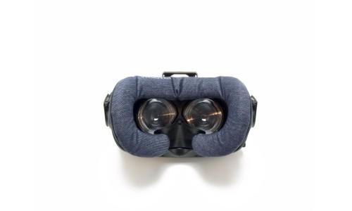 Памучна маска от пяна 18mm за HTC Vive VR Cover