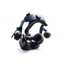 Кожена маска от пяна 10mm за HTC Vive Pro VR Cover