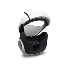Велурена маска PSVR VR Cover